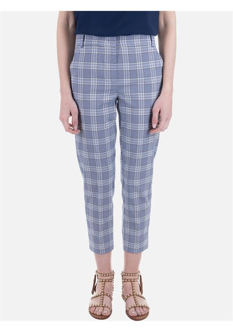 Pants I BLUES I BLUES | 9 | CAMMEO001