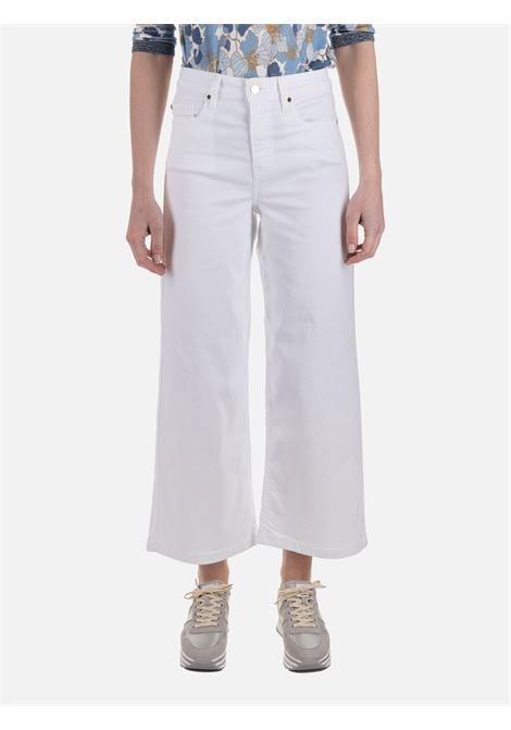 Jeans I BLUES I BLUES | 24 | CICLADI001