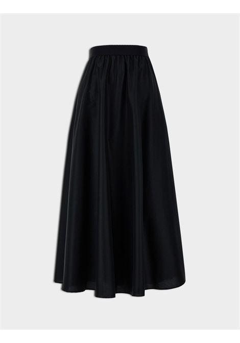 Skirt I BLUES I BLUES | 15 | CLAIR002