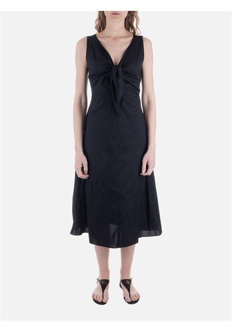 Dress I BLUES I BLUES | 5032427 | CURLY002