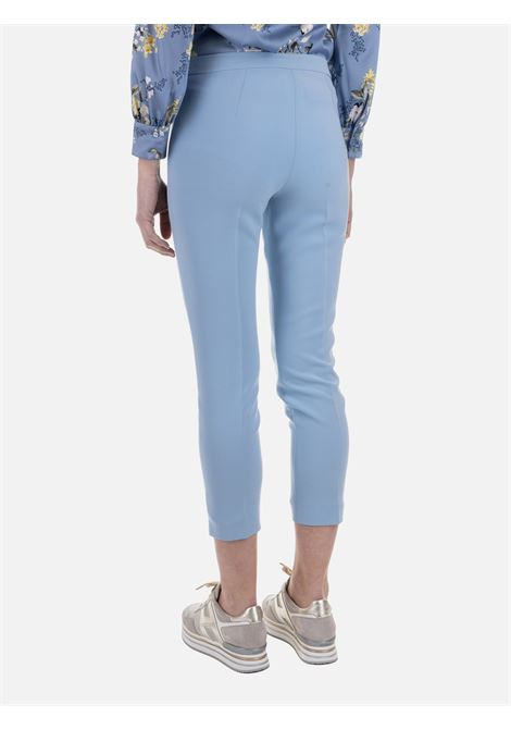 Pants I BLUES I BLUES | 9 | ESTRI004