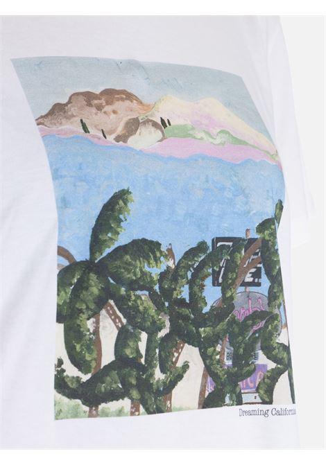 T-Shirt I BLUES I BLUES | 8 | GIOCHI001