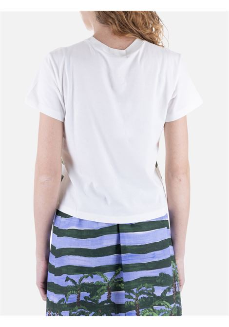 T-Shirt I BLUES I BLUES | 8 | GIOCHI002