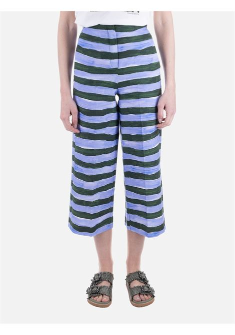 Pants I BLUES I BLUES | 9 | INOS001