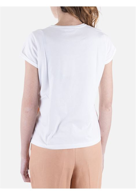 T-Shirt I BLUES I BLUES | 8 | NOTAION004