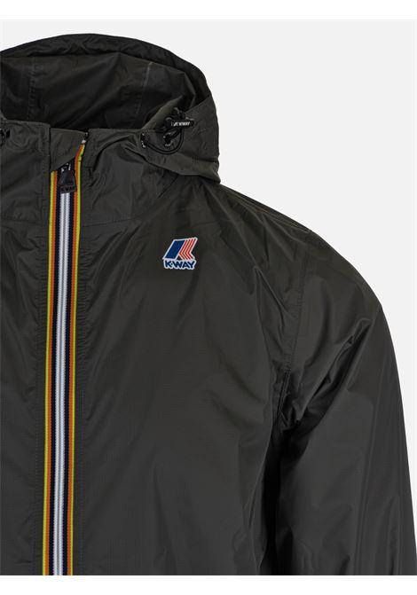 Jacket K-WAY K-WAY | -276790253 | K004BD0890