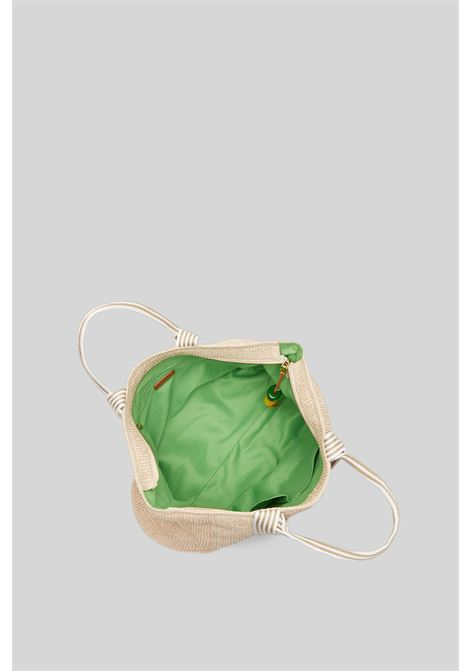 Bag Malìparmi Malìparmi | 5032286 | BH02609078011000