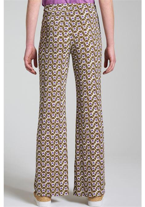 Pantalone Malìparmi Malìparmi | 9 | JH400970493B1104