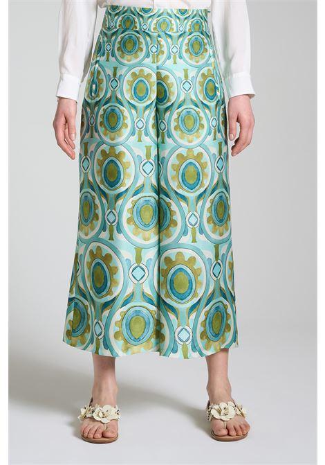 Pantalone Malìparmi Malìparmi | 9 | JH719160046A8207