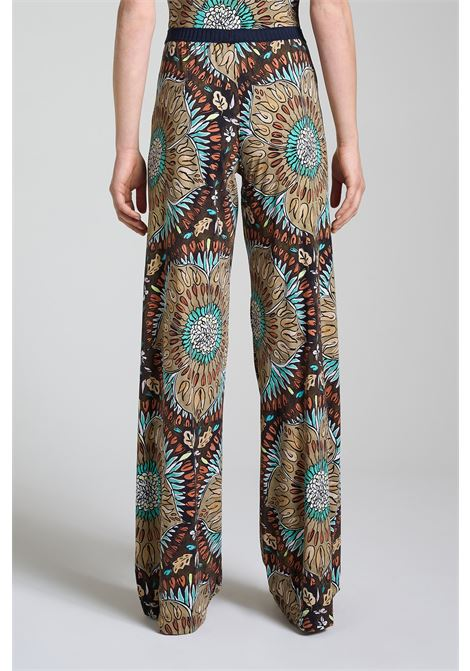 Pantalone Malìparmi Malìparmi | 9 | JH737770407B4067
