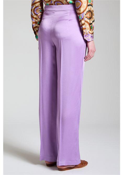 Pants Malìparmi Malìparmi | 9 | JH73855012351036