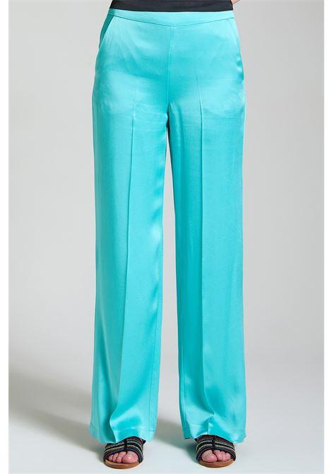 Pantalone Malìparmi Malìparmi | 9 | JH73855012382012