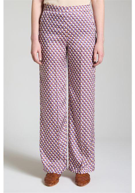 Pantalone Malìparmi Malìparmi | 9 | JH738560047B1236