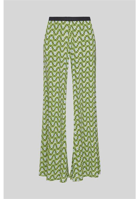 Pantalone Malìparmi Malìparmi | 9 | JH742270493C6015