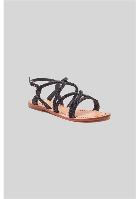 Sandal Malìparmi Malìparmi | 5032370 | SX09169077520000