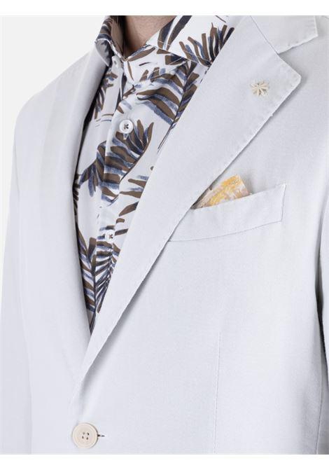 Blazer Manuel Ritz Manuel Ritz | 3 | G2728T21300602