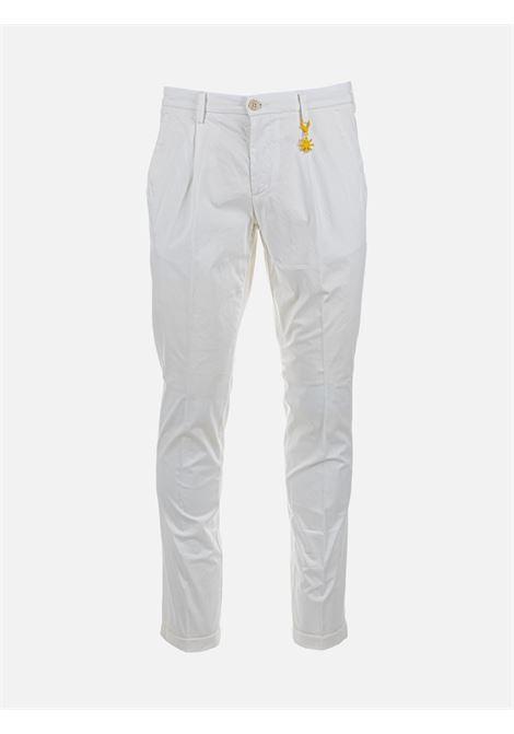 Pantalone Manuel Ritz Manuel Ritz | 9 | P1428T21328202