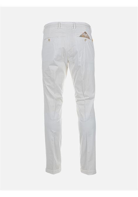 Pants Manuel Ritz Manuel Ritz | 9 | P1428T21328202