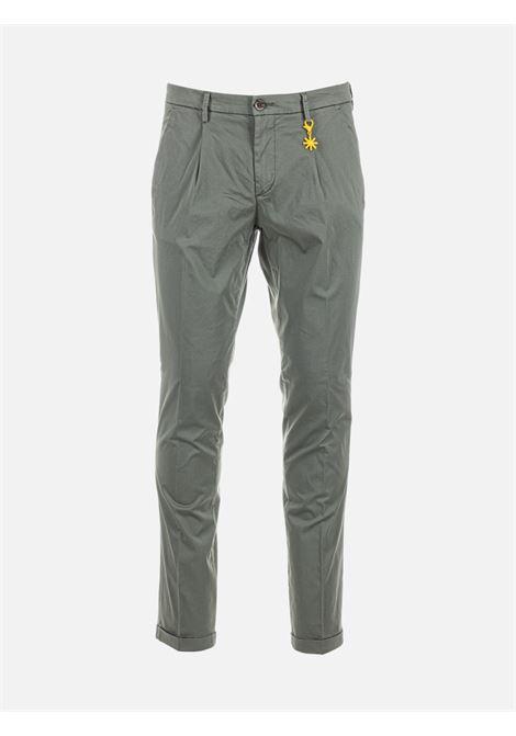 Pants Manuel Ritz Manuel Ritz | 9 | P1428T21328237