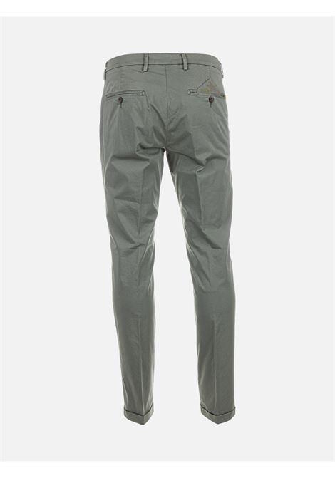 Pantalone Manuel Ritz Manuel Ritz | 9 | P1428T21328237