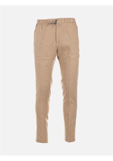 Pantalone Manuel Ritz Manuel Ritz | 9 | P1688LX21303924