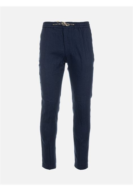Pantalone Manuel Ritz Manuel Ritz | 9 | P1688LX21303989