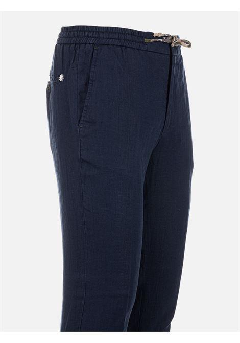 Pants Manuel Ritz Manuel Ritz | 9 | P1688LX21303989