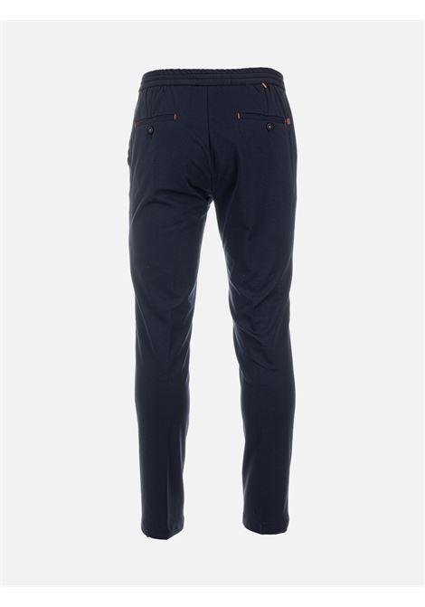 Pantalone Manuel Ritz Manuel Ritz | 9 | P1688MX21000389