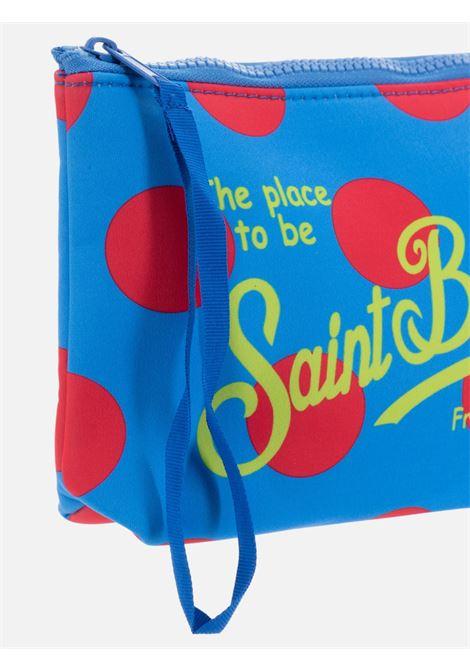 Pochette Saint Barth MC2  SAINT BARTH   5032286   ALI001-POBG32