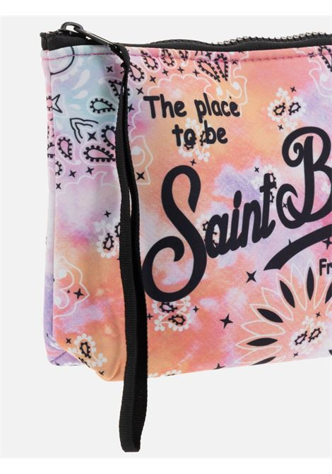Pochette Saint Barth MC2  SAINT BARTH | 5032286 | ALIN001-BNTD82