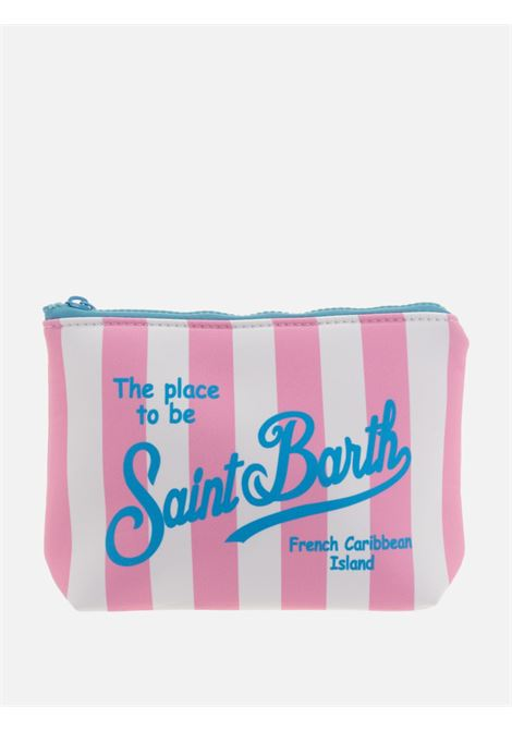 Pochette Saint Barth MC2  SAINT BARTH | 5032286 | ALIN001-TINA23