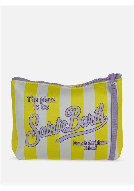 Pochette MC2 Saint Barth MC2  SAINT BARTH | 62 | ALIN001-TINA929121