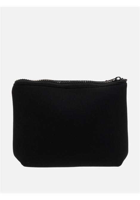 Pochette Saint Barth MC2  SAINT BARTH | 5032286 | ALIN0010001