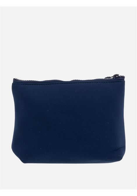 Pochette Saint Barth MC2  SAINT BARTH | 5032286 | ALIN0016101