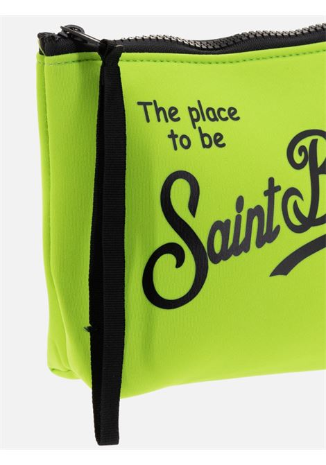 Pochette Saint Barth MC2  SAINT BARTH | 5032286 | ALIN0017500