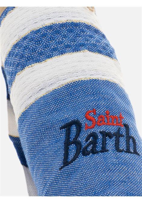 MC2  SAINT BARTH | 54 | FOUT001-LIG17O