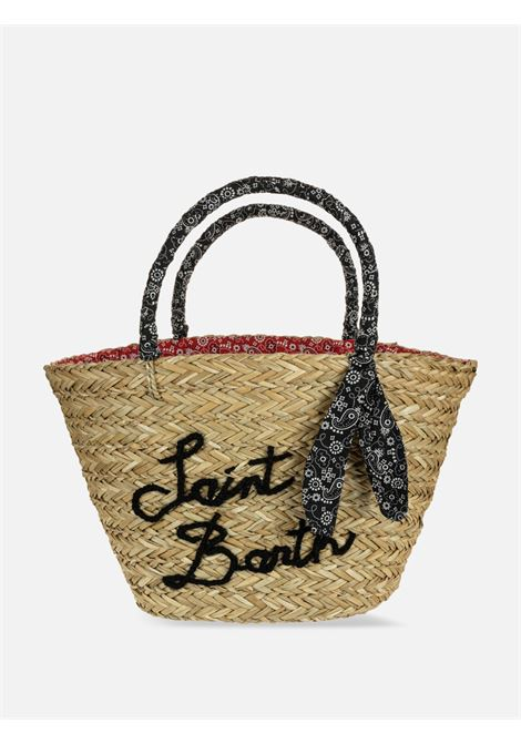 Bag MC2 Saint Barth MC2  SAINT BARTH | 5032286 | KYL0001-ESBB00