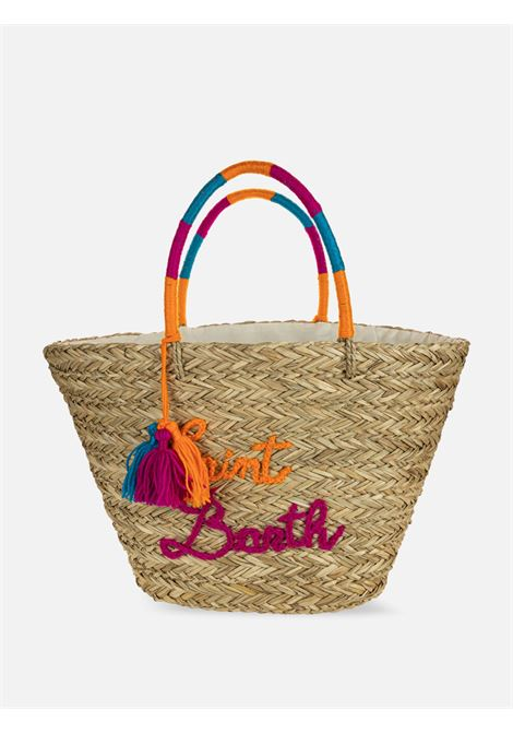 Bag MC2 Saint Barth MC2  SAINT BARTH | 5032286 | KYL0001-ESMU837
