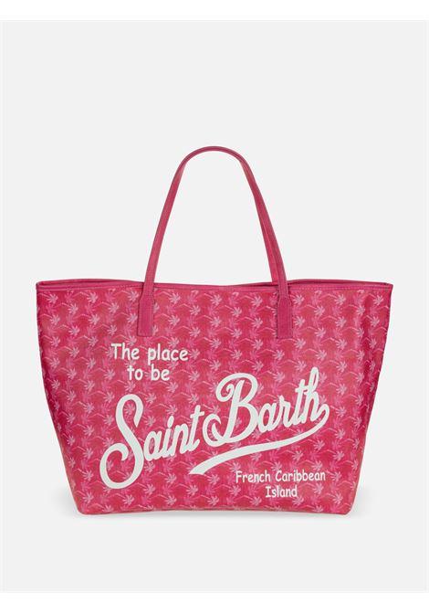Borsa MC2 Saint Barth MC2  SAINT BARTH | 5032286 | MARA001-SBMO77