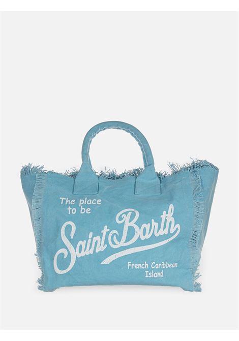 Borsa MC2 Saint Barth MC2  SAINT BARTH | 5032286 | VANI00132