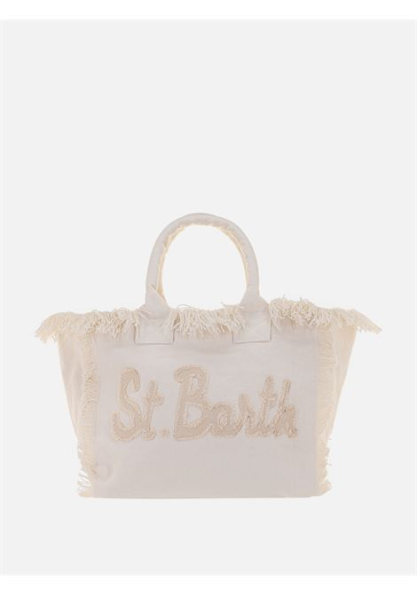 Bag MC2 Saint Barth MC2  SAINT BARTH | 5032286 | VANI003-STB11