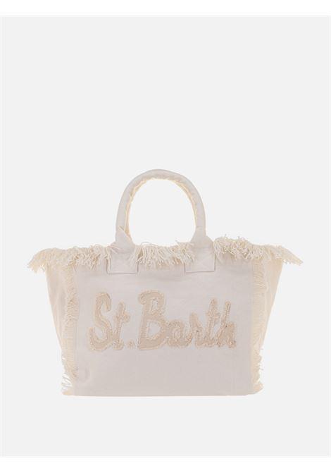 Borsa MC2 Saint Barth MC2  SAINT BARTH | 5032286 | VANI003-STB11