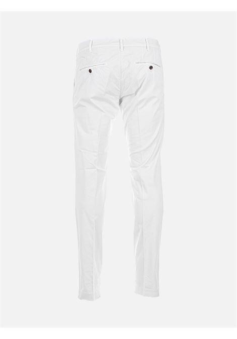 Pantaloni Myths Myths | 9 | 21M08L8304