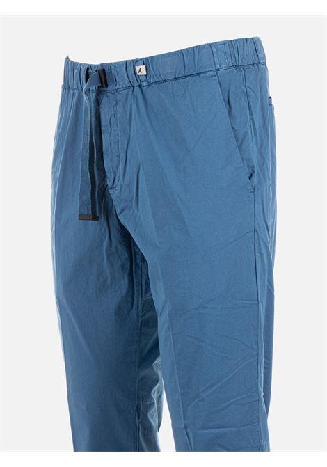 Pantalone Myths Myths | 9 | 21M16L17057