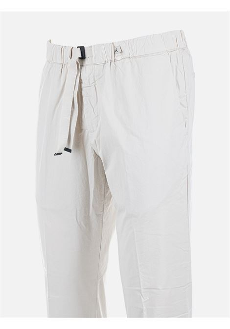 Pantaloni Myths Myths | 9 | 21M16L1720
