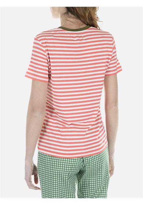 T-Shirt NIU