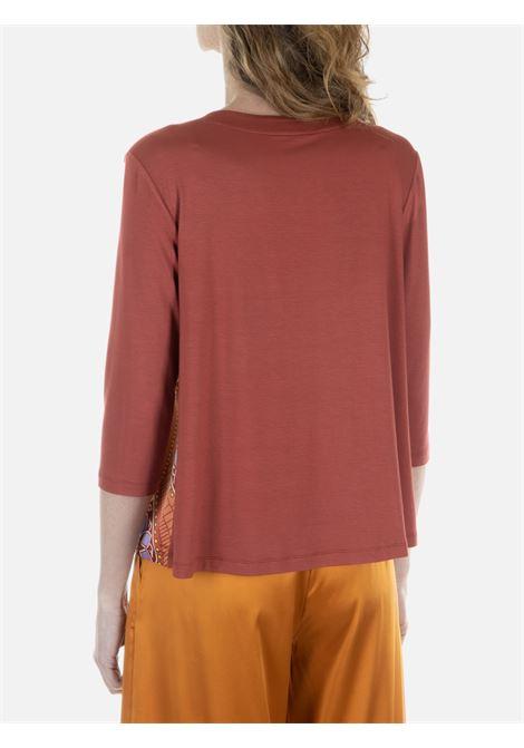 Shirt NIU