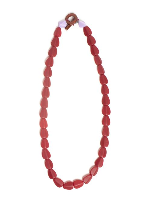 Necklace NIU