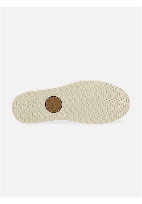 Sneakers Panchic PANCHIC | 5032295 | P01M14001CS8BROWN