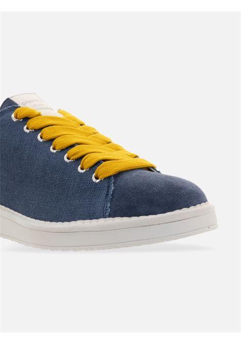 Sneakers Panchic PANCHIC | 5032295 | P01M14001CS8BY